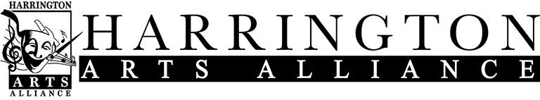 Harrington Arts Alliance